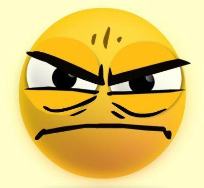 emoticones para celular android gratis