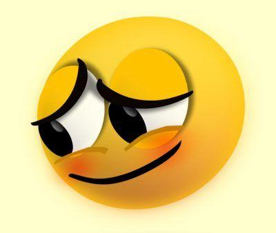 emoticones para celulares