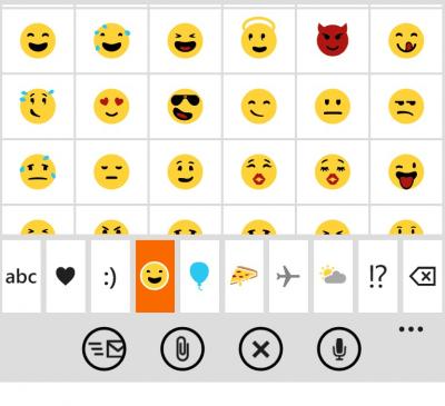 emoticones para descargar gratis