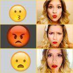 Emoticones para estados de whatsapp