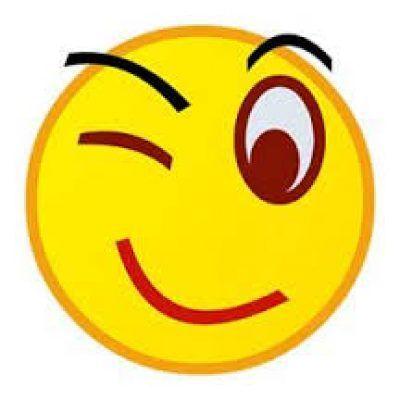 emoticones para fotos gratis