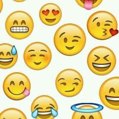 emoticones de iphone para android gratis