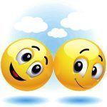 Descarga estos nuevos emoji para tablet 2016