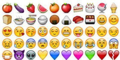 emoticones para whatsapp iphone