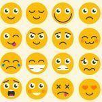 Descarga las figuras emoji para tu celular
