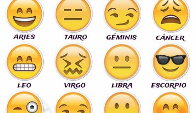 Iconos De Emoji Para Whatsapp Y Facebook Imagenes De Emojis