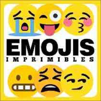 imagenes de como hacer emoticones en facebook