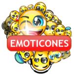 Imagenes de emoticones graciosos para descargar