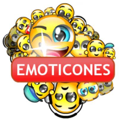 imagenes de emoticones graciosos