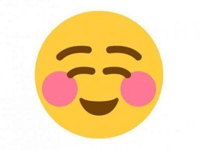 imagenes de emoticones para celular