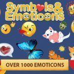 Emojis Descargar Los Mejores Del Mundo Descargalo ya