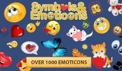 mundo messenger emoticones animados
