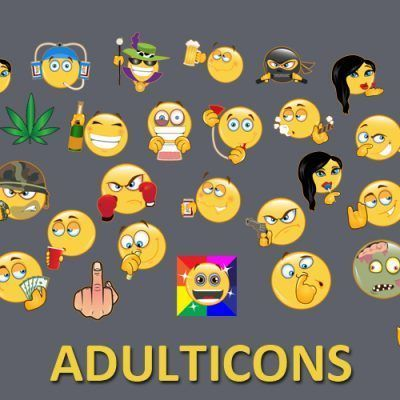 nuevos emoticones para whatsapp iphone