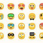 La mejor pagina de emoticones para descargar gratis