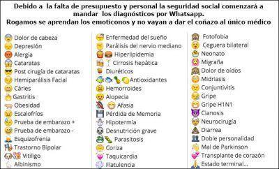 respuestas de emoji express