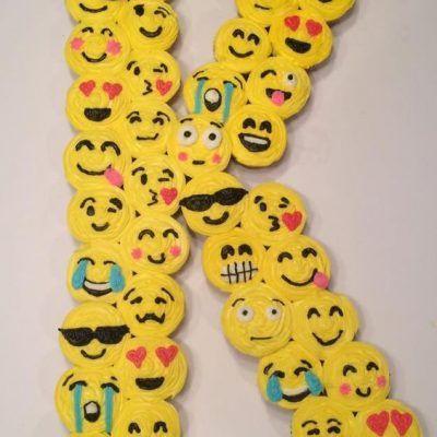 respuestas de emoji quiz