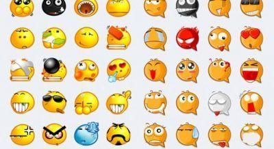 simbolos whatsapp descargar