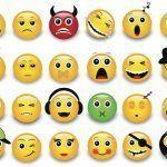 Como descargar emoticones para facebook gratis