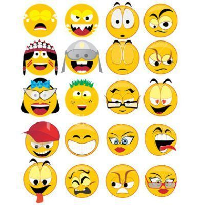 como descargar emoticones para whatsapp