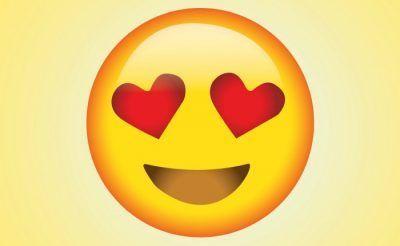 corazones emoji