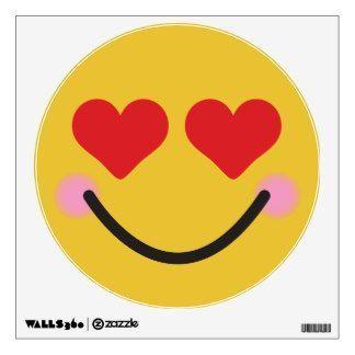 corazones emoji descargar