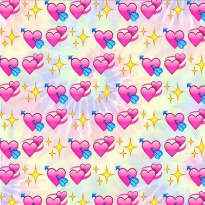 corazones emoji png