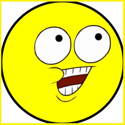 descargar emoticones para facebook