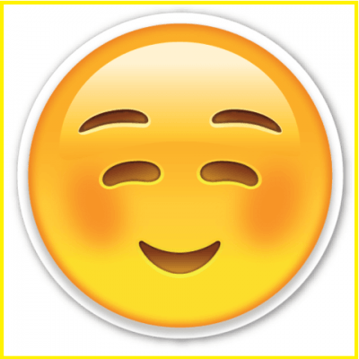 emoji free whatsapp