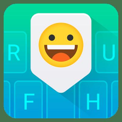 emoji gratis para facebook