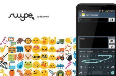 emoji para tablet android