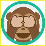 A Lo Emojifree, Una Aplicación Diferente