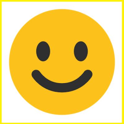 emojis descargar