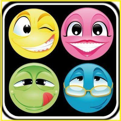 emojis descargar pc