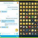 Obtén Los Mejores Y Más Nuevos Emojis Para Huawei