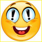 Obtén Los Emoticon Ojos Más Modernos Y Expresivos