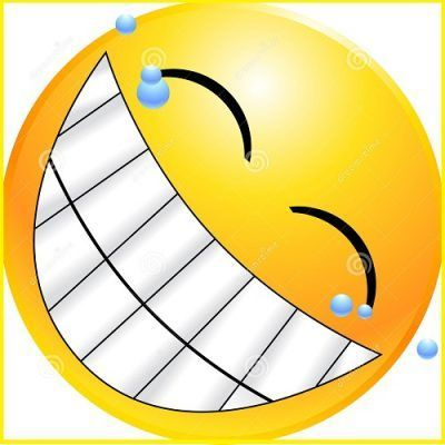 emoticon sonrisa facebook
