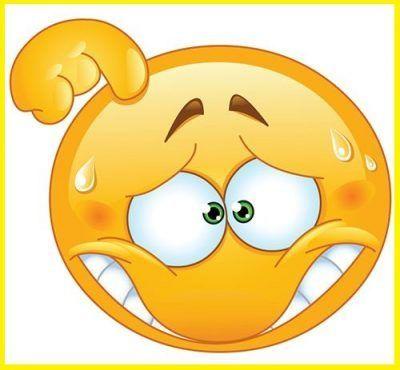 emoticon sonrisa png