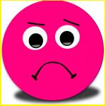 Emoticones De Tristeza Para Facebook Aprende A Utilizarlos