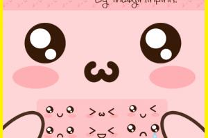 emoticones anime para whatsapp
