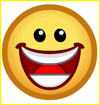 emoticones carcarjadas para facebook