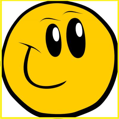 emoticones de caras enamoradas