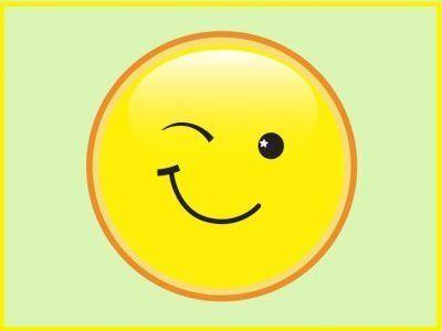 emoticones de caras para facebook