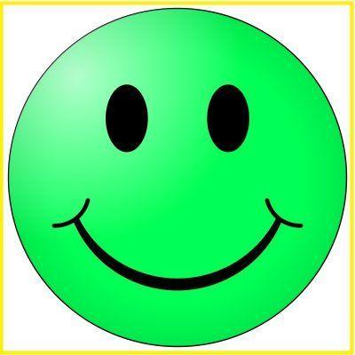 emoticones de felicidad gratis