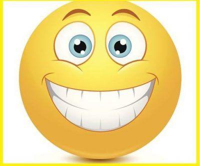emoticones de felicidad para facebook 2013