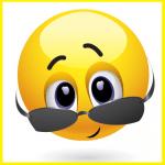 Emoticones Gigantes Conoce Mas De Ellos