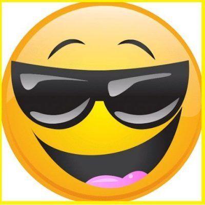 emoticones gigantes para whatsapp