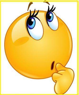 emoticones imagenes