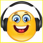 Descubre los nuevos emoticones para whatsaapp