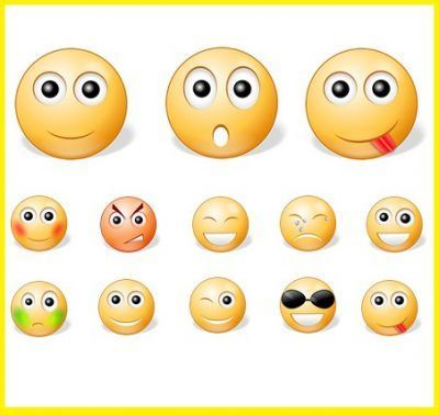 emoticones para descargar en pc