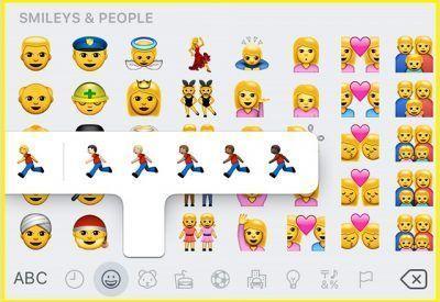 emoticones para mensajes descargar